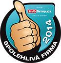 spolehliva-firma-2014_125 (1)